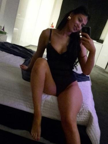 Sex ad by kinky escort Alice Hot (24) in Nicosia - Photo: 7