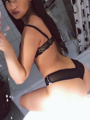 Sex ad by kinky escort Alice Hot (24) in Nicosia - Photo: 1