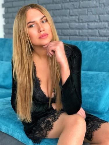 Sex ad by escort Natali (25) in Nicosia - Photo: 7