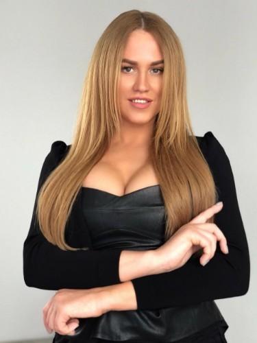 Sex ad by escort Natali (25) in Nicosia - Photo: 3