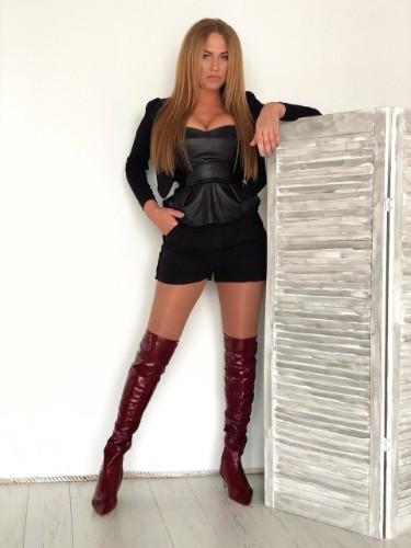 Sex ad by escort Natali (25) in Nicosia - Photo: 5