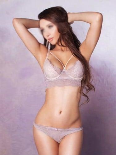 Sex ad by escort Mia (25) in London - Photo: 3