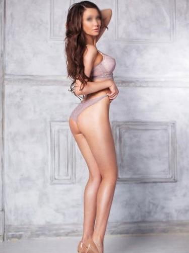 Sex ad by escort Mia (25) in London - Photo: 5