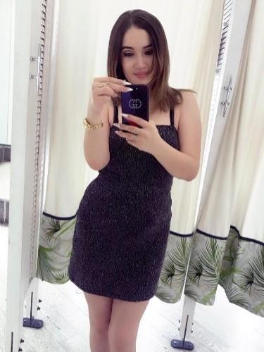 Sex ad by kinky escort Miss Fariya (21) in Abu Dhabi - Photo: 5