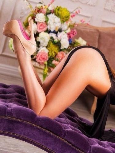 Sex ad by escort Luna (28) in Saint Julian's - Photo: 6
