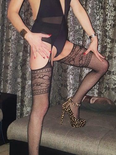 Sex advertentie van Chayenne in Arnhem - Foto: 4