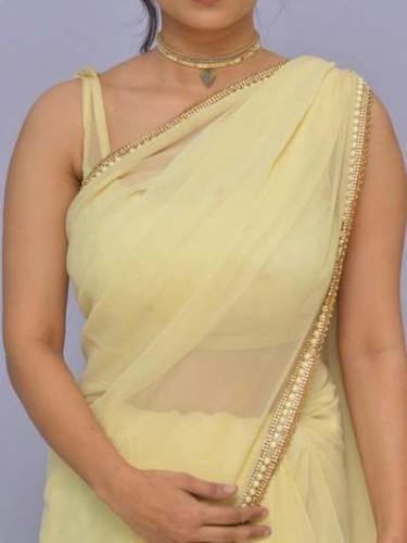 Sex ad by escort Sarah Khan (24) in Mumbai - Photo: 4