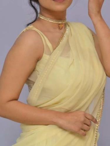 Sex ad by escort Sarah Khan (24) in Mumbai - Photo: 3