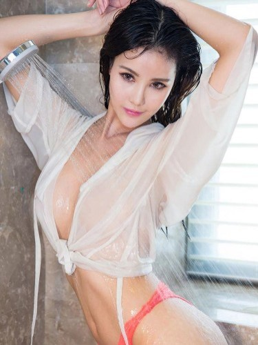 Sex ad by escort Amy in Tokyo - Photo: 3
