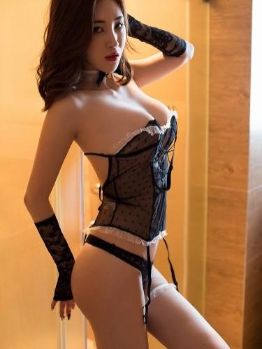 Sex ad by escort Min Hee in Tokyo - Photo: 5