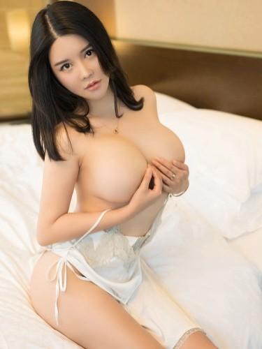 Sex ad by escort Sofia in Tokyo - Photo: 5
