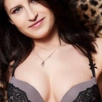 Pleasure Escort Amsterdam - Escortbureau's in Haps - Andra