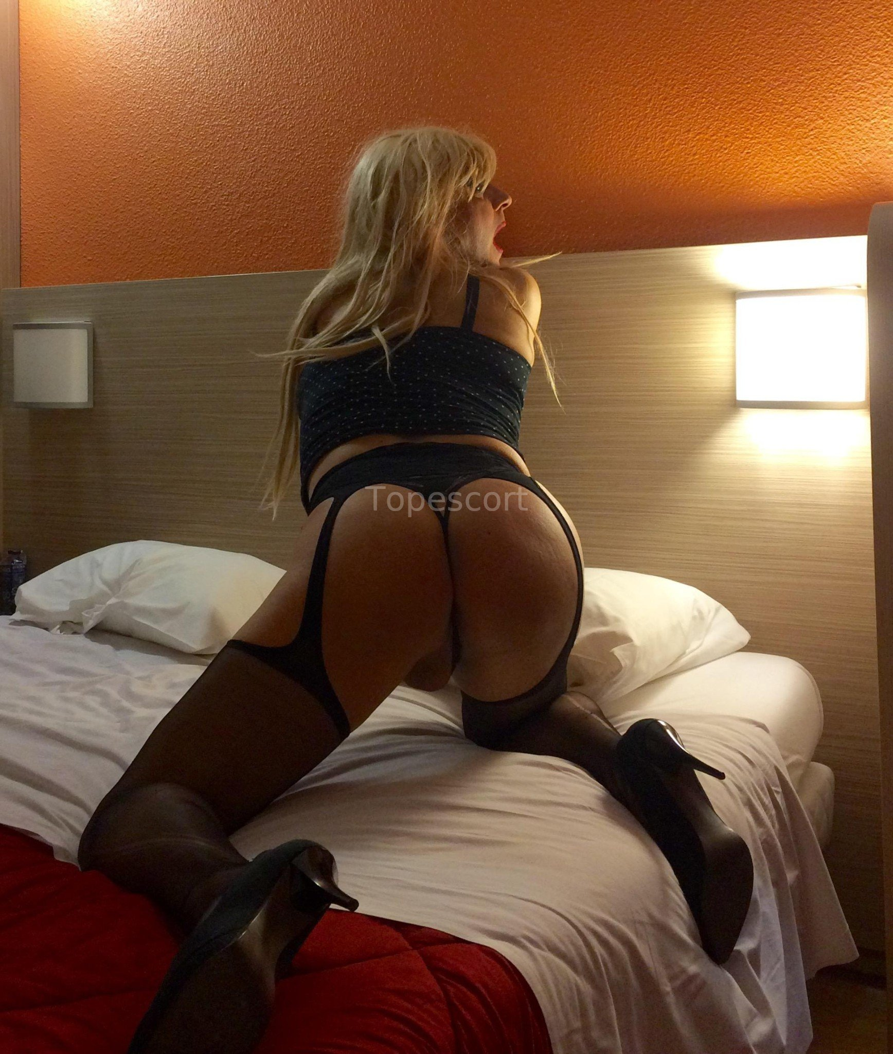 Backpage escort myrtle beach
