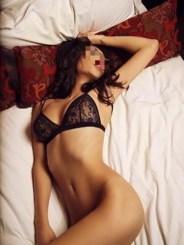 Sex ad by escort Gabi (23) in München - Foto: 4