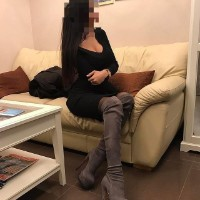 Miss Escort - Sex ads of the best escort agencies in Karlsruhe - Gabi