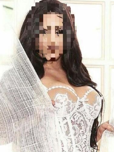 Sex ad by escort Meri (21) in München - Foto: 3