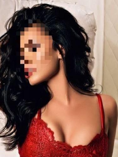 Sex ad by escort Mia (25) in München - Foto: 3