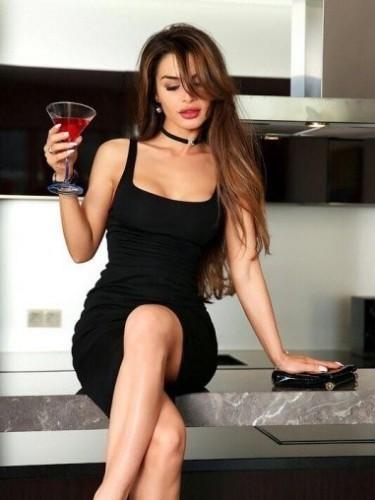 Sex ad by kinky escort Maya (25) in München - Foto: 5