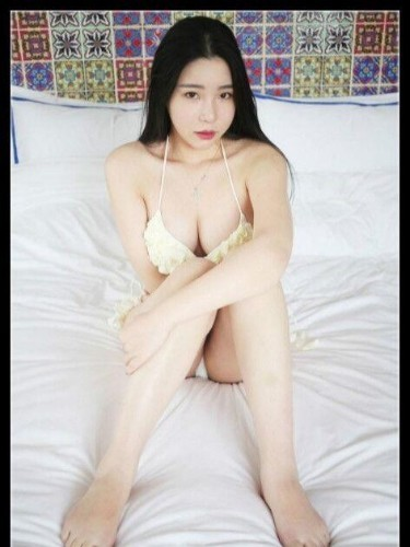 Sex ad by escort Agnes (20) in Kuala Lumpur - Photo: 3