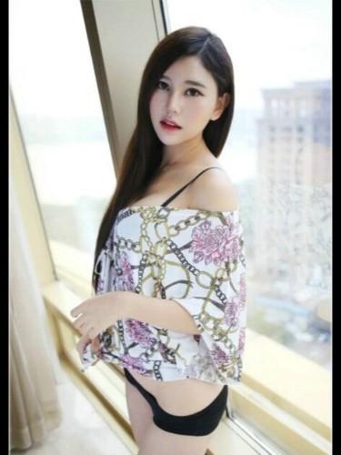 Sex ad by escort Bonnie (21) in Kuala Lumpur - Photo: 3
