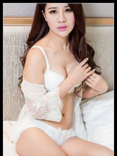 Sex ad by escort Jaclyn (20) in Kuala Lumpur - Photo: 4