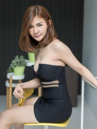 Sex ad by escort Alicia (20) in Kuala Lumpur - Photo: 6