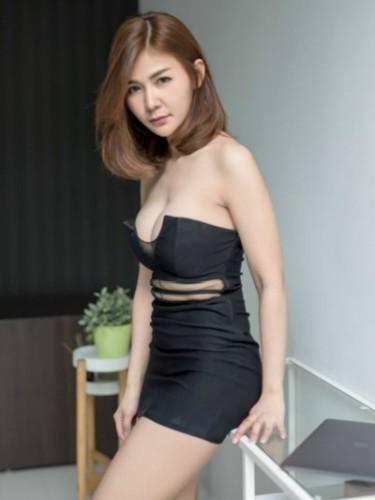 Sex ad by escort Alicia (20) in Kuala Lumpur - Photo: 5