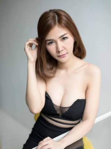 Sex ad by escort Alicia (20) in Kuala Lumpur - Photo: 3