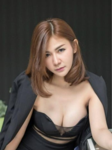 Sex ad by escort Alicia (20) in Kuala Lumpur - Photo: 1
