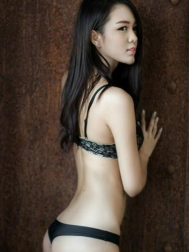 Sex ad by escort Connie (20) in Kuala Lumpur - Photo: 2