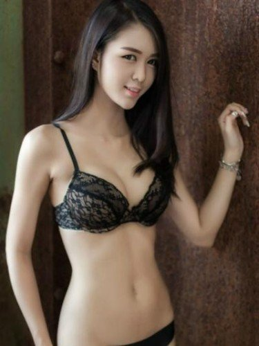 Sex ad by escort Connie (20) in Kuala Lumpur - Photo: 6