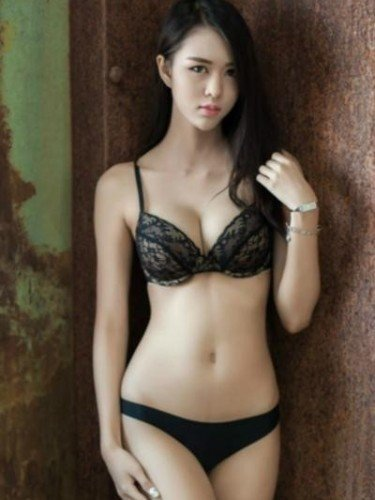 Sex ad by escort Connie (20) in Kuala Lumpur - Photo: 5