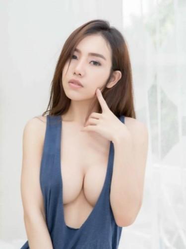 Sex ad by escort Jennie (23) in Kuala Lumpur - Photo: 1