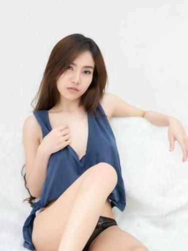 Sex ad by escort Jennie (23) in Kuala Lumpur - Photo: 5