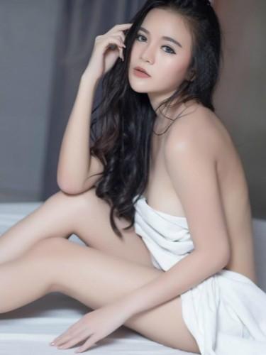 Sex ad by escort Joey (23) in Kuala Lumpur - Photo: 6