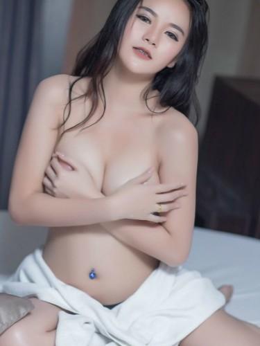 Sex ad by escort Joey (23) in Kuala Lumpur - Photo: 4
