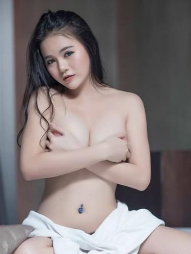 Sex ad by escort Joey (23) in Kuala Lumpur - Photo: 1