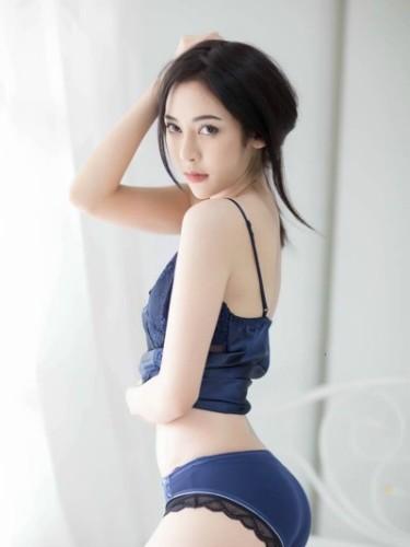 Sex ad by escort Judy (21) in Kuala Lumpur - Photo: 6