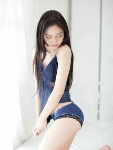 Sex ad by escort Judy (21) in Kuala Lumpur - Photo: 5