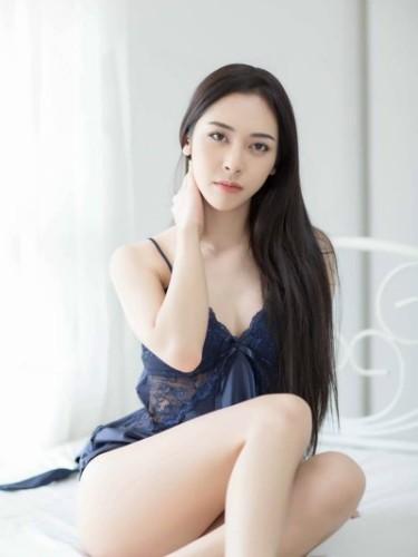 Sex ad by escort Judy (21) in Kuala Lumpur - Photo: 4