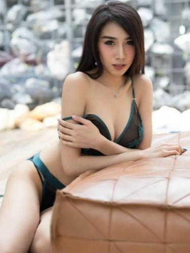 Sex ad by escort Mico (19) in Kuala Lumpur - Photo: 6