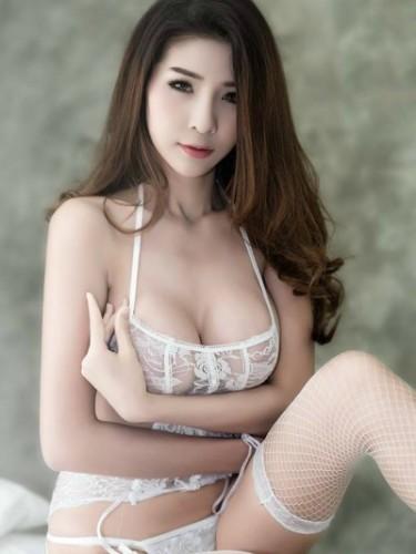 Sex ad by escort Tracy (21) in Kuala Lumpur - Photo: 4