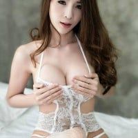 Bukit Bintang Escort Agency - Sex ads of the best escort agencies in Surabaya - Tracy
