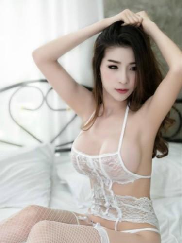 Sex ad by escort Tracy (21) in Kuala Lumpur - Photo: 5