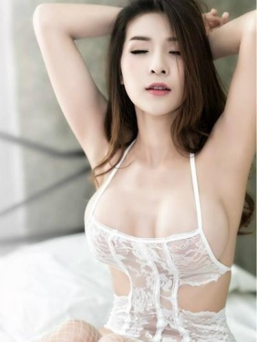 Sex ad by escort Tracy (21) in Kuala Lumpur - Photo: 3