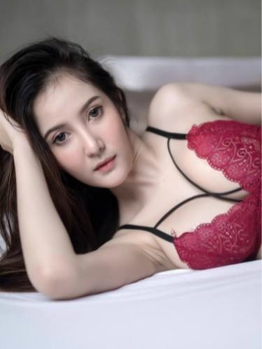 Sex ad by escort Summer (19) in Kuala Lumpur - Photo: 6