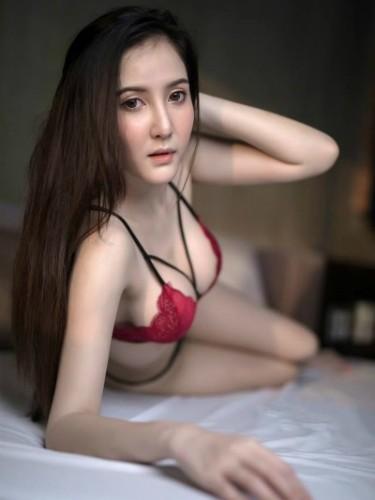Sex ad by escort Summer (19) in Kuala Lumpur - Photo: 4