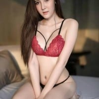 Bukit Bintang Escort Agency - Sex ads of the best escort agencies in Surabaya - Summer