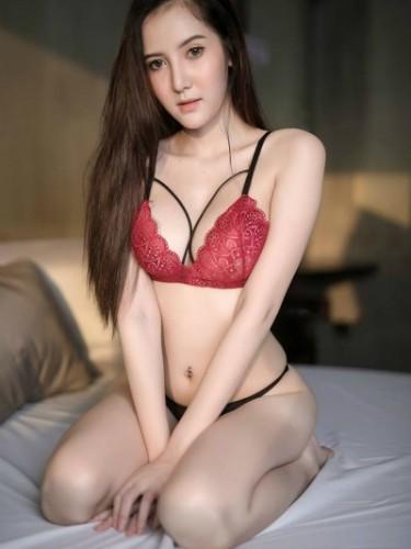 Sex ad by escort Summer (19) in Kuala Lumpur - Photo: 1