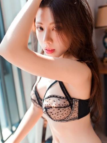 Escort agency 24hr Escort Girl in Japan - Photo: 44 - Tsukiko